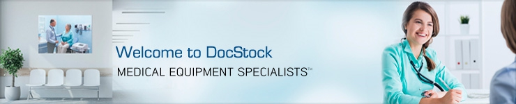 DocStock Medical Equipment